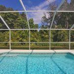 Ferienhaus Florida FVE42465 Swimmingpool