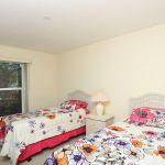 Ferienhaus Florida FVE42465 Zweibettzimmer