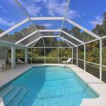 Ferienhaus Florida FVE42465 mit Pool