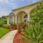 Ferienhaus Florida FVE42630 Eingang
