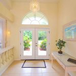 Ferienhaus Florida FVE42630 Eingangsbereich