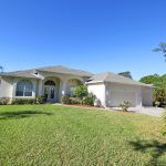 Ferienhaus Florida FVE42630 Hausansicht