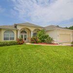 Ferienhaus Florida FVE42630 Hausanwsicht
