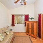 Ferienhaus Florida FVE42630 Raum mit Sofa