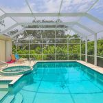 Ferienhaus Florida FVE42630 Swimmingpool