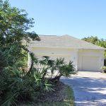 Ferienhaus Florida FVE42630 mit Garage