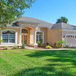 Ferienhaus Florida FVE42647