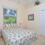 Ferienhaus Florida FVE42647 Doppelzimmer