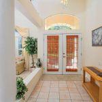 Ferienhaus Florida FVE42647 Hausflur