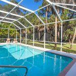 Ferienhaus Florida FVE42647 Pool