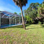 Ferienhaus Florida FVE42647 Pool mit Insektenschutz