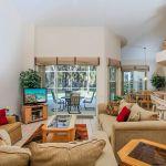 Ferienhaus Florida FVE42647 Wohnbereich
