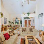 Ferienhaus Florida FVE42647 Wohnlandschaft