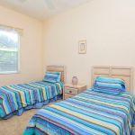 Ferienhaus Florida FVE42647 Zweibettzimmer