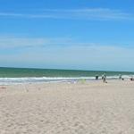 Ferienhaus Florida FVE42660 - Manasota Beach