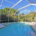 Ferienhaus Florida FVE42660 Pool mit Insektenschutz