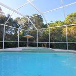 Ferienhaus Florida FVE42660 Pool