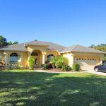 Ferienhaus Florida FVE42660 mit Garage