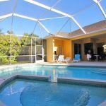 Ferienhaus Florida FVE42660 mit Jacuzzi