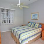 Ferienhaus Florida FVE42665 Doppelzimmer