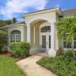 Ferienhaus Florida FVE42665 Eingang