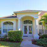 Ferienhaus Florida FVE42665 Eingangsbereich