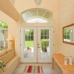 Ferienhaus Florida FVE42665 Hauseingangsbereich