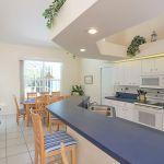 Ferienhaus Florida FVE42665 Küchentheke