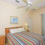 Ferienhaus Florida FVE42665 Schlafraum mit Doppelbett