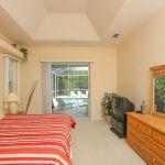 Ferienhaus Florida FVE42665 Schlafzimmer