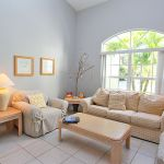 Ferienhaus Florida FVE42665 Sitzecke