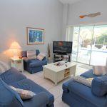 Ferienhaus Florida FVE42665 Wohnbereich