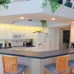 Ferienhaus Florida FVE42665 offene Küche