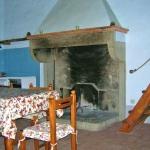 Ferienhaus Toskana TOH310 - großer offener Kamin