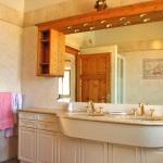 Ferienhaus Toskana TOH315 - Badezimmer