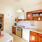 Ferienhaus Toskana TOH317 Küche