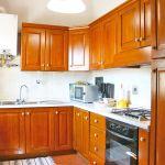 Ferienhaus Toskana TOH345 Küche