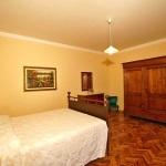 Ferienhaus Toskana TOH365 - Doppelbettzimmer