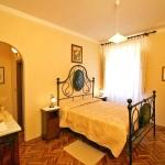 Ferienhaus Toskana TOH365 - Schlafzimmer
