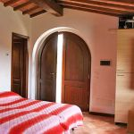Ferienhaus Toskana TOH375 Schlafzimmer (3)
