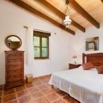 Finca Mallorca MA2016 - Doppelzimmer