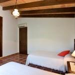Finca Mallorca MA2016 - Schlafzimmer