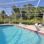 Florida Ferienhaus FVE41712 Privatpool