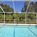 Florida Villa FVE42465 Privatpool