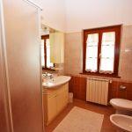 Toskana Ferienhaus TOH405 Duschbad