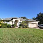 Villa Florida FVE41716