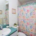 Villa Florida FVE41716 Badezimmer