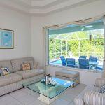 Villa Florida FVE41716 Couchgarnitur