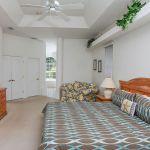 Villa Florida FVE41716 Doppelbettzimmer