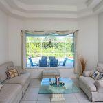 Villa Florida FVE41716 Sitzecke